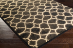 Surya Winslow WSW-3000 Closeout Area Rug