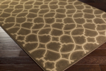 Surya Winslow WSW-3004 Closeout Area Rug