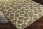 Surya Winslow WSW-3006 Closeout Area Rug