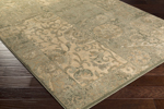 Surya Winslow WSW-3007 Closeout Area Rug