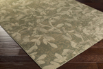 Surya Winslow WSW-3009 Closeout Area Rug