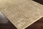 Surya Winslow WSW-3010 Closeout Area Rug