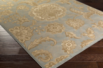 Surya Winslow WSW-3013 Closeout Area Rug