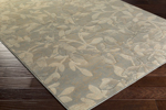 Surya Winslow WSW-3015 Closeout Area Rug