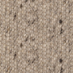 Surya Weston WTN-5101 Natural Closeout Area Rug - Fall 2012