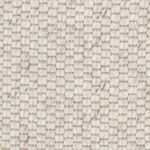 Surya Weston WTN-5103 Off White Closeout Area Rug - Fall 2012