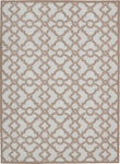 Nourison Waverly Treasures WTR01 Early Grey Area Rug