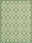 Nourison Waverly Treasures WTR01 Moss Area Rug