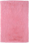Surya Yeti YET-1302 Pink Closeout Area Rug - Fall 2010