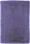 Surya Yeti YET-1303 Lavender Closeout Area Rug - Fall 2010