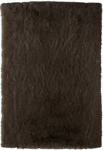 Surya Yeti YET-1309 Charcoal Closeout Area Rug - Fall 2010