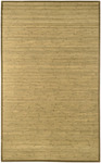 Surya Zhu ZHU-1203 Honey Closeout Area Rug - Fall 2010