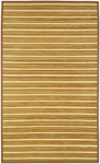 Surya Zhu ZHU-1204 Honey/Cream Closeout Area Rug - Fall 2010