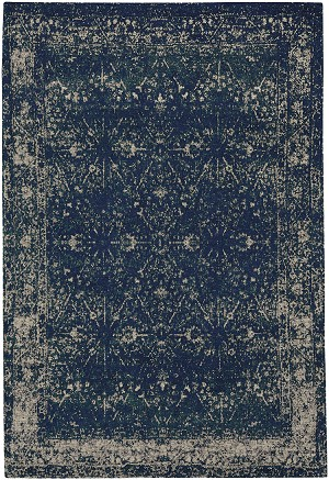 Capel Cosmic 3243-440 Star Sapphire Area Rug