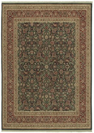 Kathy Ireland Area Rugs By Shaw Easy Home Decorating Ideas