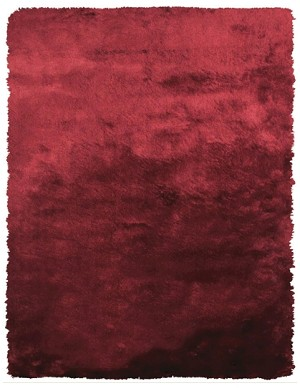 Feizy Indochine 4550F ELD Elderberry Closeout Area Rug