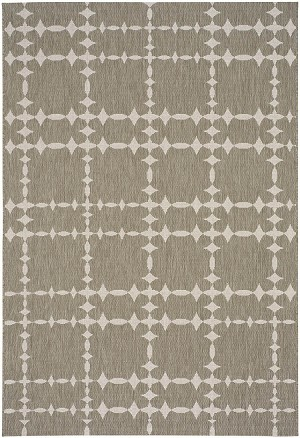 Capel Finesse 4738-675 Tower Court Barley Area Rug