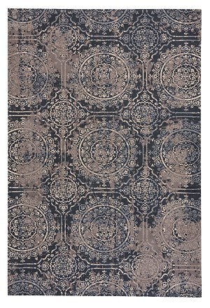 Capel Spencer 6980-300 Crown Charcoal Closeout Area Rug