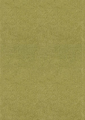 United Weavers Aria 701 90043 Brushstrokes Lime Area Rug