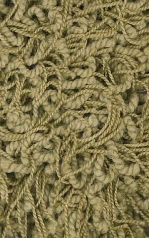 Dalyn Casual Elegance 942 Herb Custom