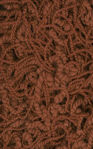 Dalyn Casual Elegance 949 Cinnamon