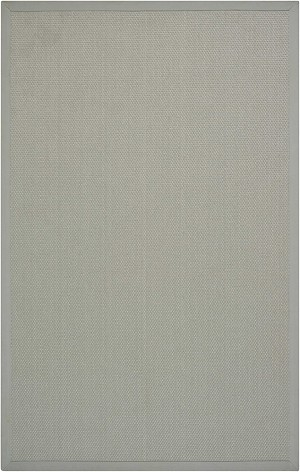 Nourison Outerbanks CORRO HORIZON Closeout Area Rug