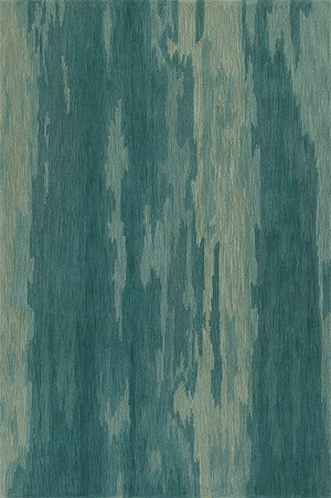 Dalyn DelMar DM2 Aqua Area Rug