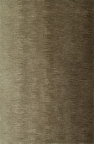 Dalyn DelMar DM4 Walnut Area Rug