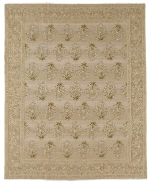 Peel & Company Chenille DT-01 Area Rug