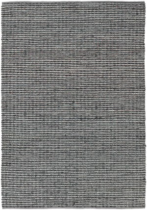 Chandra Easton EAS-7201 Area Rug