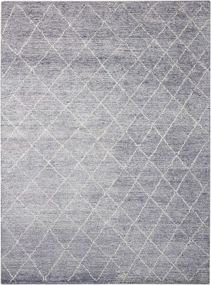 Calvin Klein Home Heath Hea01 Brook Area Rug Rugs A Bound
