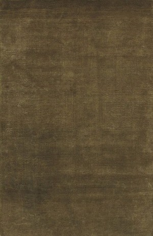 Surya Mugal IN-1476 Olive Green Closeout Area Rug - Fall 2010
