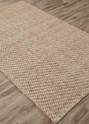 Jaipur Naturals Tobago NAT14 Hayward Incense Closeout Area Rug