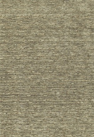 Dalyn Reya RY7 Fudge Area Rug