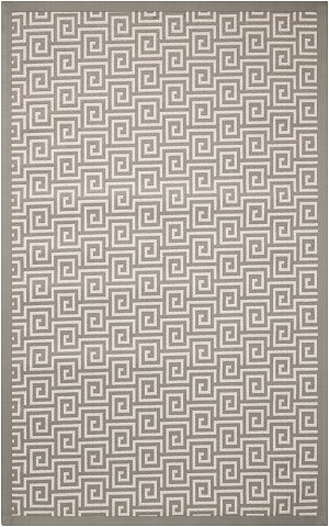 Nourison Outerbanks SALVO SNDPP Closeout Area Rug
