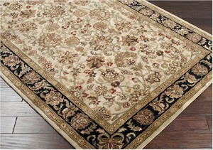 Surya Ancient Treasures A-116 Closeout Area Rug