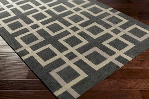 Surya Holden AWHL-1084 Closeout Area Rug