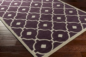 Surya Holden AWHL-1092 Closeout Area Rug