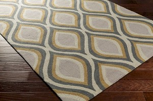 Surya Holden AWHL-1098 Closeout Area Rug