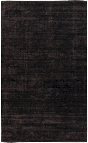 Surya Bellatrix BLL-3006 Black Area Rug