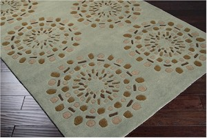 Surya Bombay BST-428 Closeout Area Rug