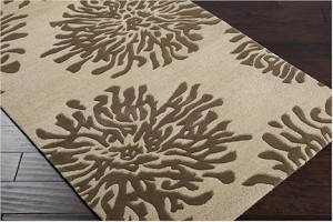 Surya Bombay BST-493 Closeout Area Rug