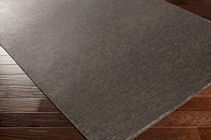 Surya Charlotte CLT-2405 Closeout Area Rug