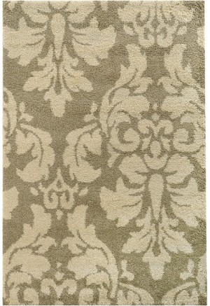Oriental Weavers Covington 8021W Closeout Area Rug