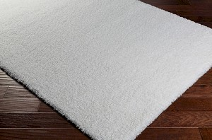 Surya Cloudy Shag CYS-3407 Area Rug