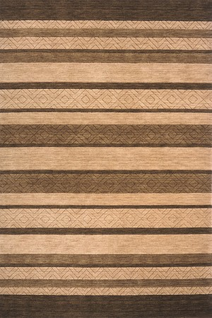 Momeni Gramercy GM-05 Brown Closeout Area Rug - Fall 2012