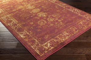 Surya Hathaway HAT-3023 Closeout Area Rug