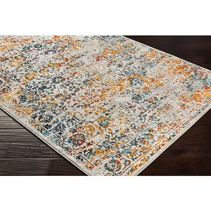 Surya Himalayan HIM-2300 Closeout Area Rug