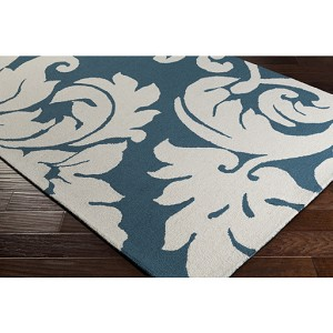 Surya Hermitage HMT-2492 Closeout Area Rug