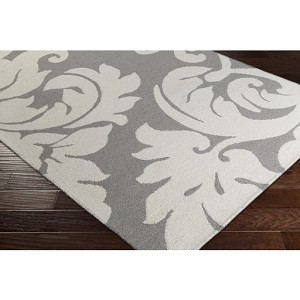 Surya Hermitage HMT-2493 Closeout Area Rug